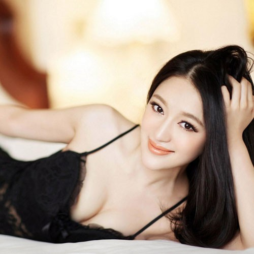 Adult Massage Services,Top class Escort Agency in Hong Kong, Adult Hong Kong Escort