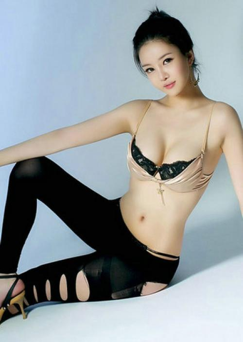Hong Kong Escort,Hong Kong Escort Services,Escort Girls Hongkong